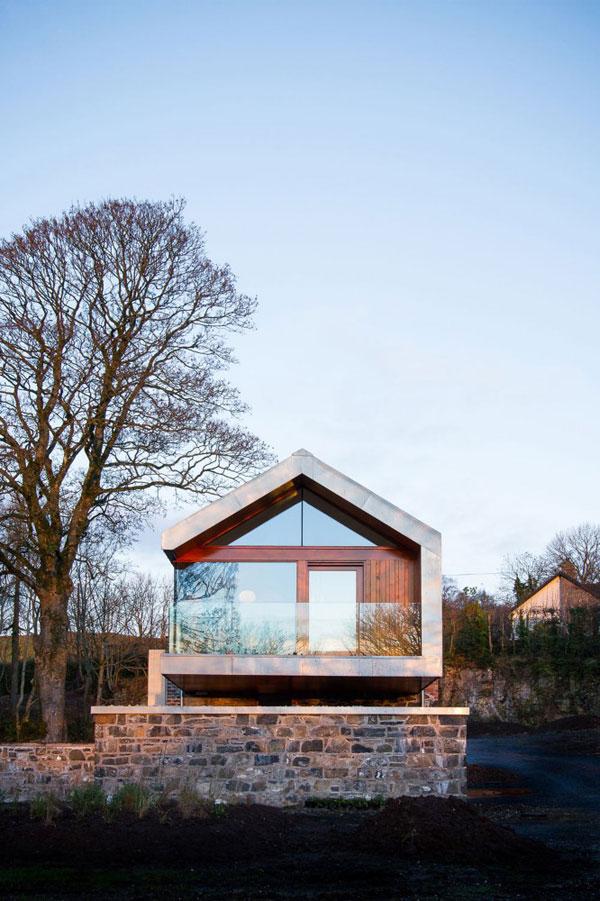 Loughloughan-Barn-House-7