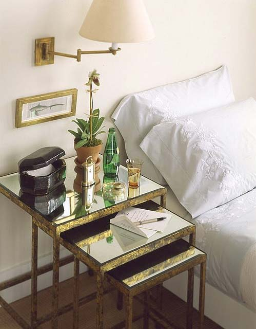 usually-bedside-table-24