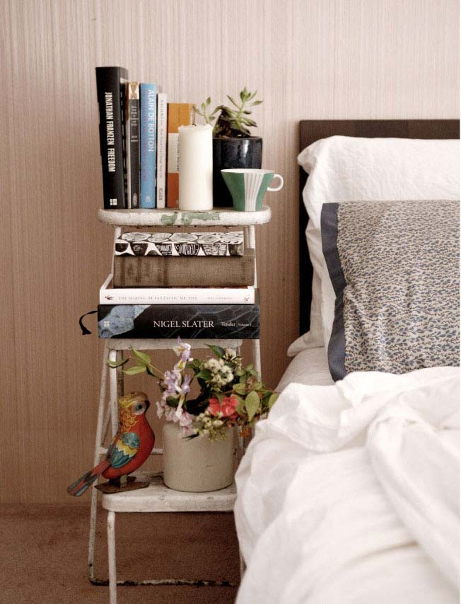 usually-bedside-table-26