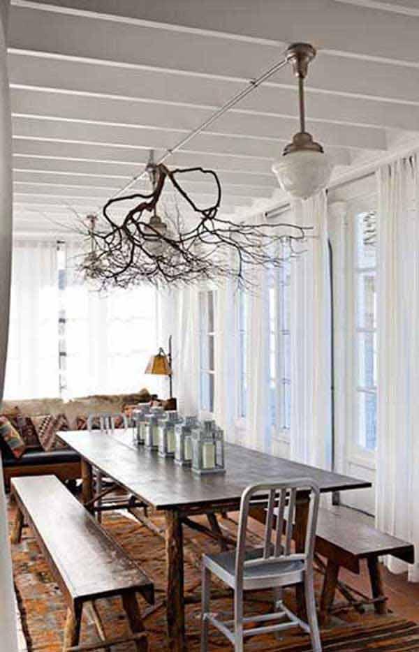 Small Balcony Decorating Ideas Budget