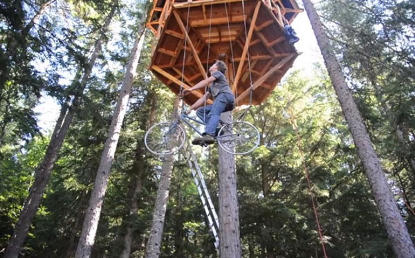 Treehouse-Elevator-1