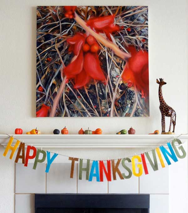 DIY-decoration-for-Thanksgiving-17