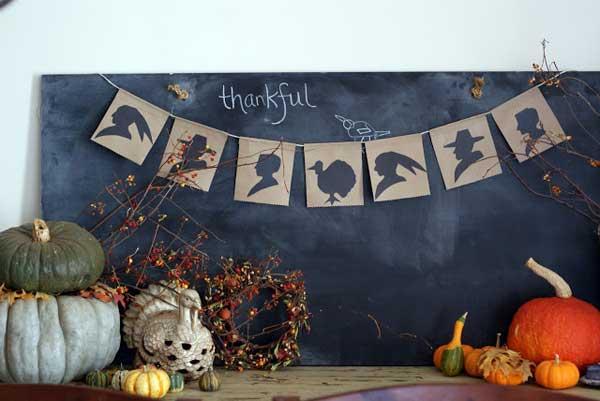 DIY-decoration-for-Thanksgiving-22