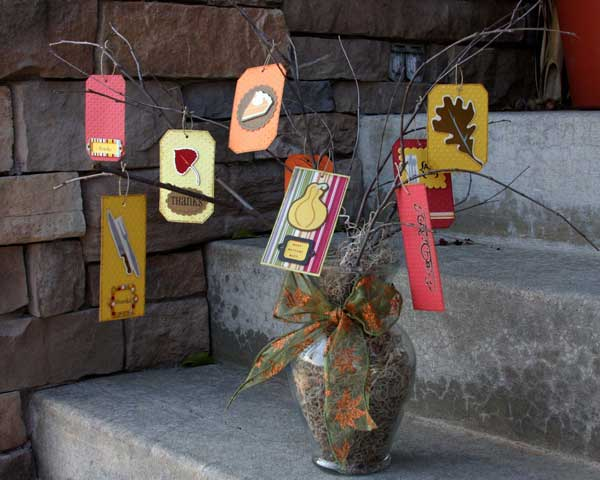 DIY-decoration-for-Thanksgiving-6