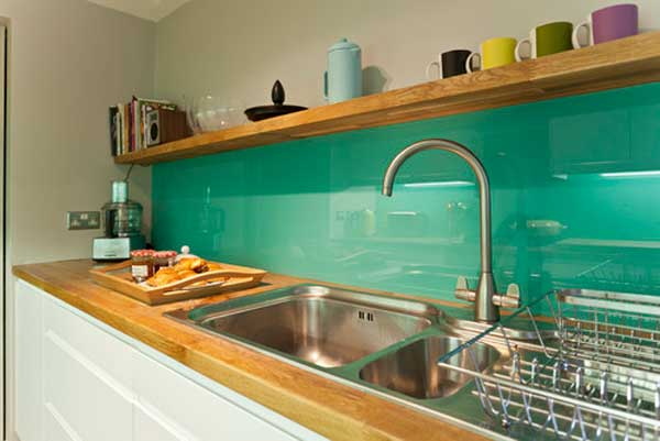 Ideas Kitchen Tiles And Splashbacks