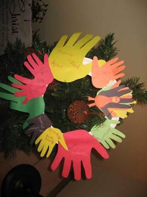 Thanksgiving-Crafts-Kids-Can-Make-1