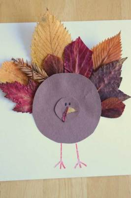 Thanksgiving-Crafts-Kids-Can-Make-3