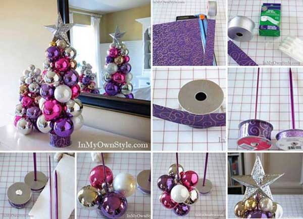 Magnificent Diy Crafts Ideas For Home Decor Together With Craft