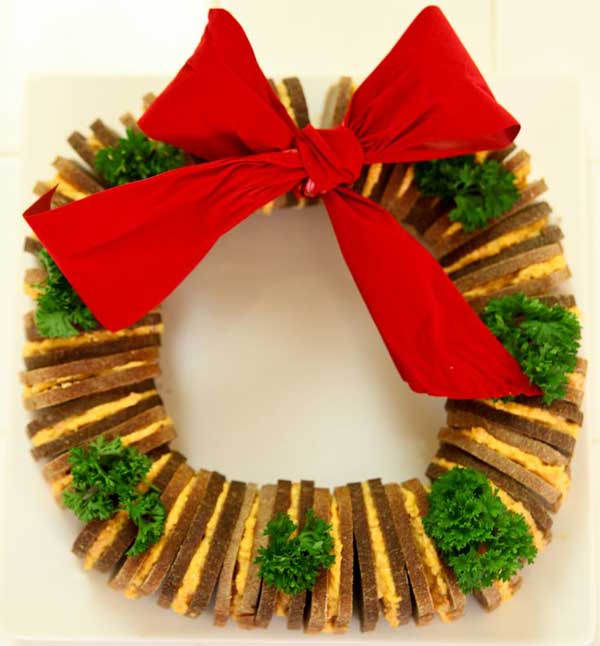 https://i2.wp.com/www.woohome.com/wp-content/uploads/2013/12/DIY-Christmas-Treats-Anyone-Can-Make-3.jpg