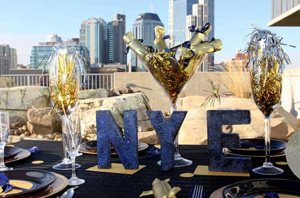 diy-new-year-eve-decorations-11