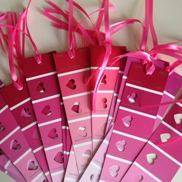 valentines-day-crafts-12