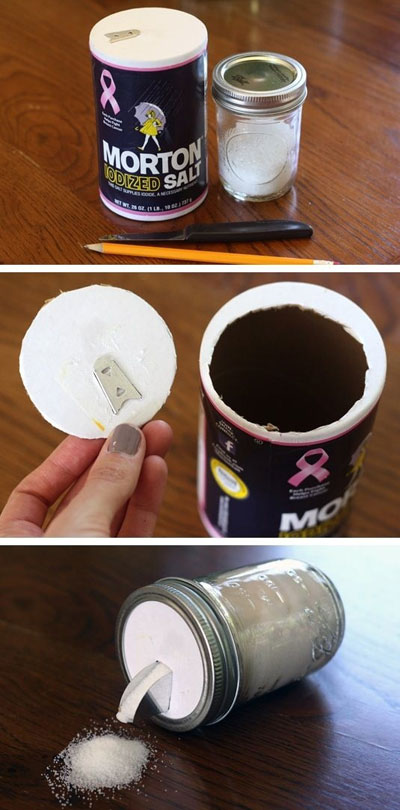 food-hacks-change-our-life-15