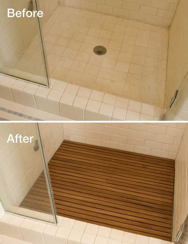 home-remodel-ideas-24-2