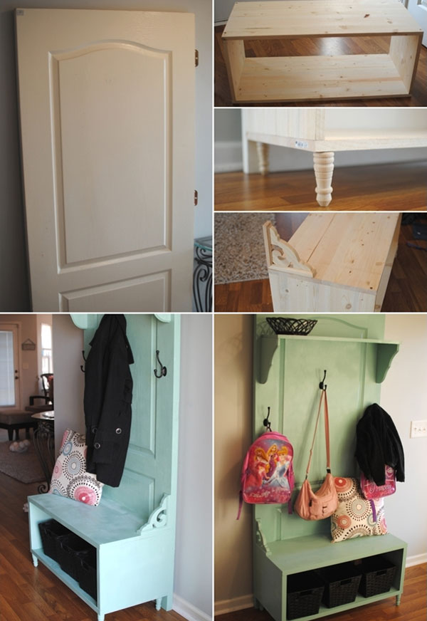 Cheap Furniture And Home Decor