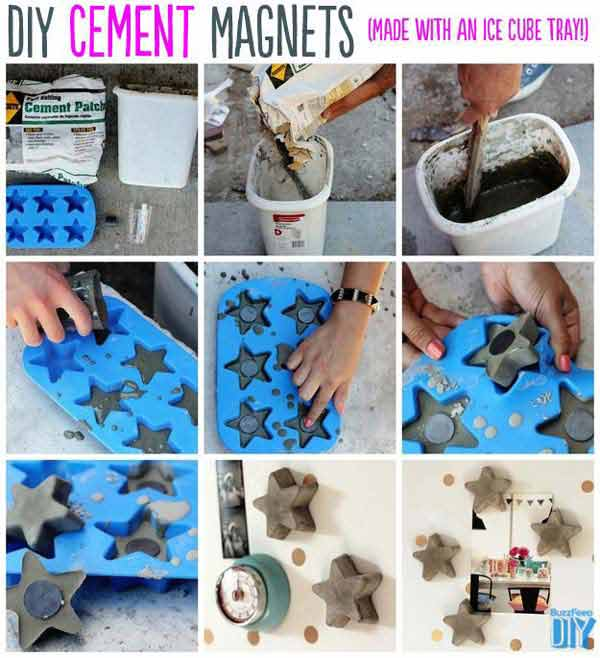 Diy Paper Craft Projects Home Decor