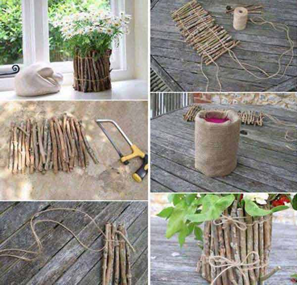 Affordable Low Budget Hight Impact Diy Home Decor Projects Flux With