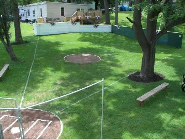 diy-backyard-projects-kid-woohome-13