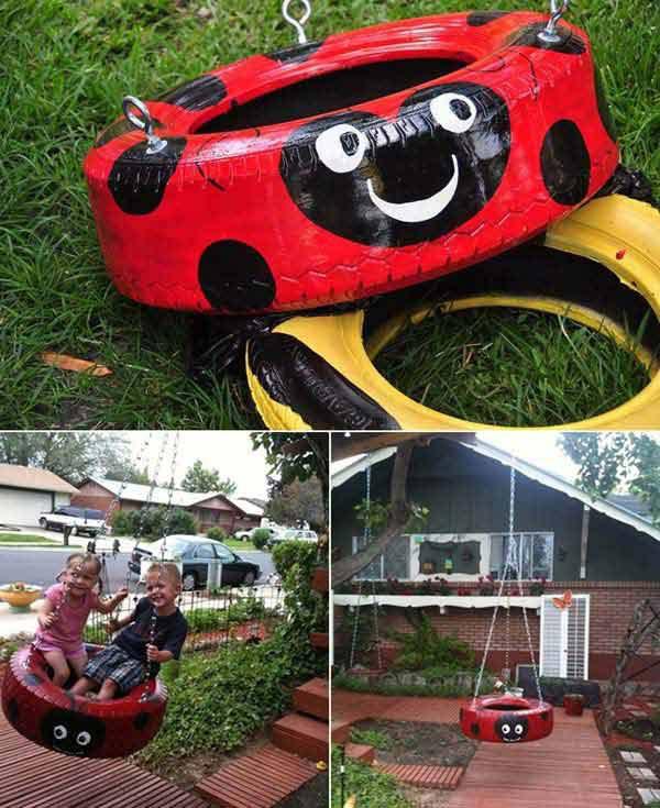 diy-backyard-projects-kid-woohome-19