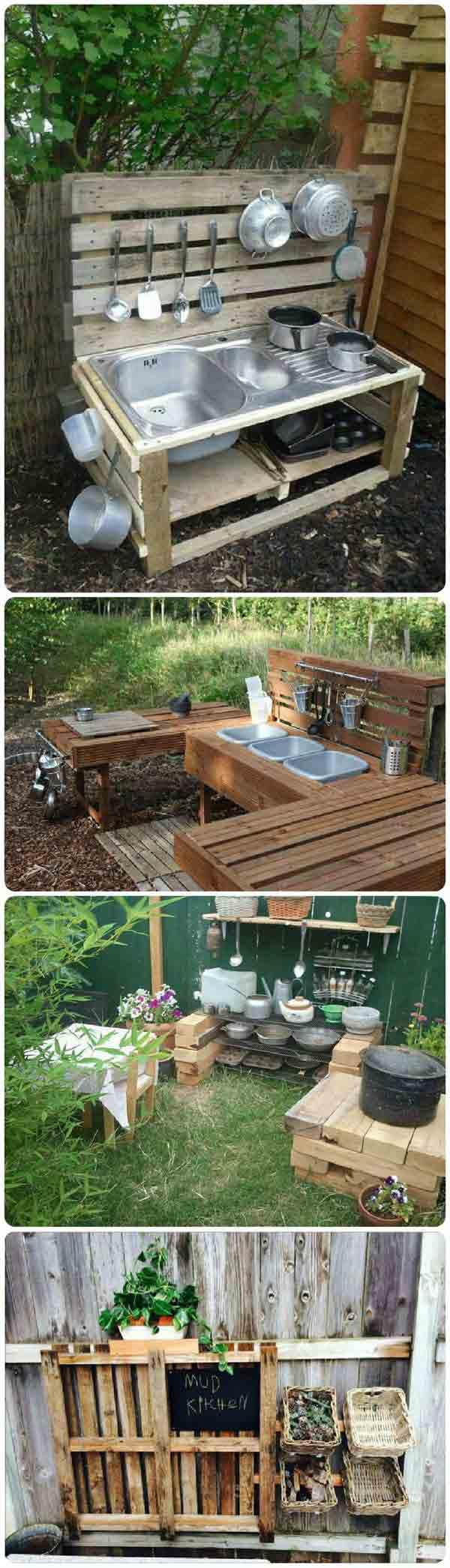 diy-backyard-projects-kid-woohome-25