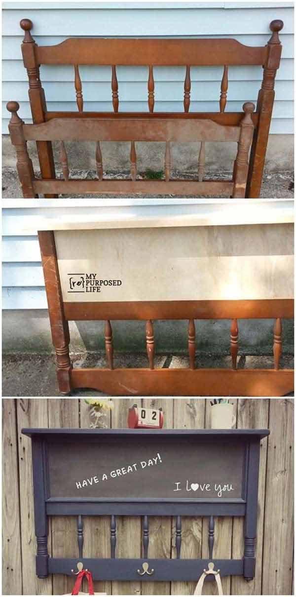 old-furniture-repurposed-woohome-14