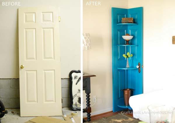 old-furniture-repurposed-woohome-23