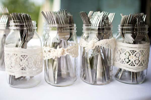 Cheap Wedding Favors Make