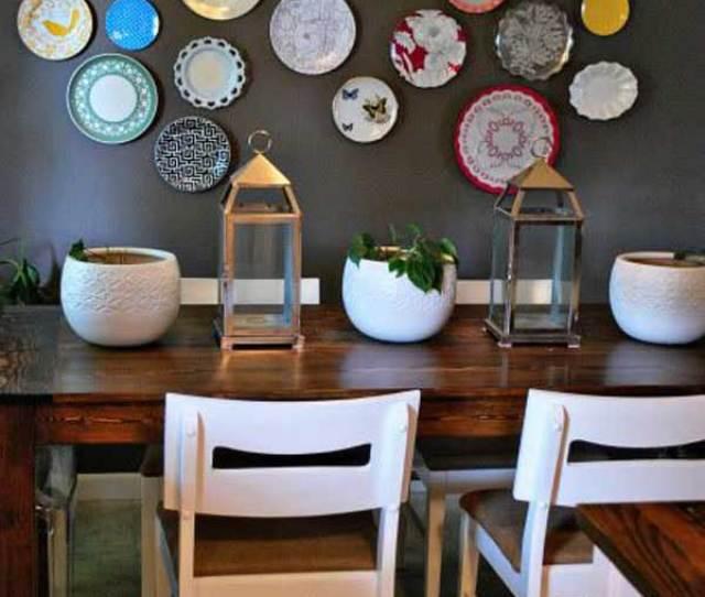 Kitchen Wall Decor Ideas Woohome
