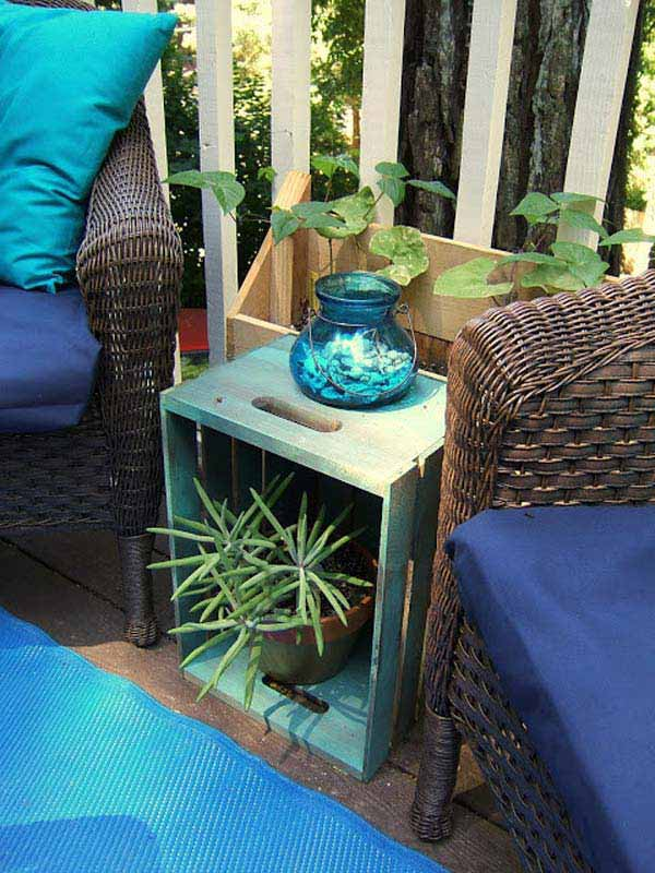 Best 43 Inspiration Amazing Outdoor Chair Furniture Design Ideas