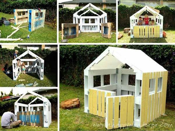 backyard-playroom-for-kids-10