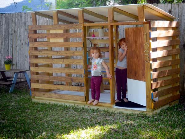 backyard-playroom-for-kids-13