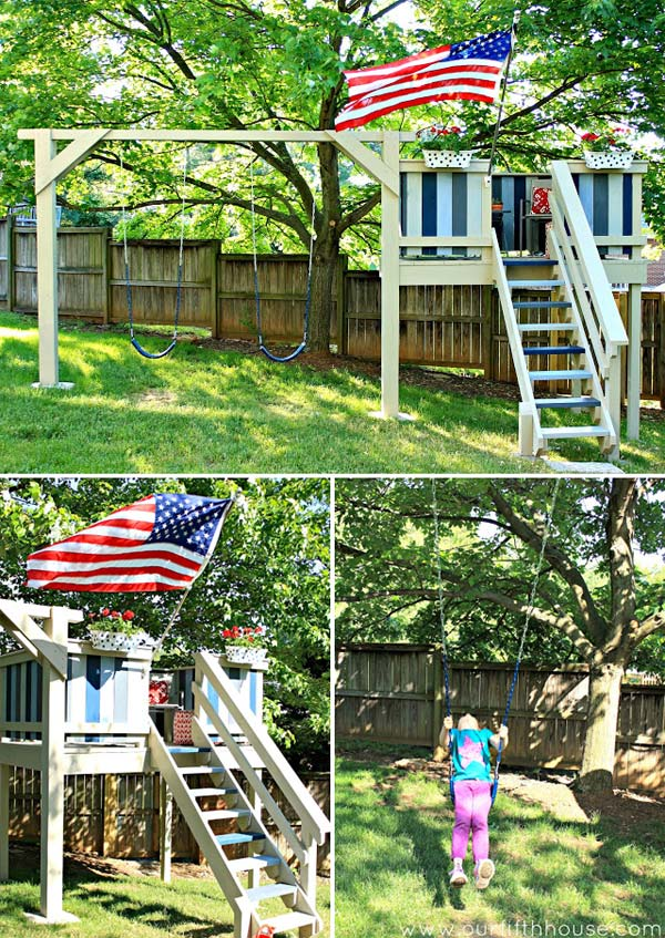 backyard-playroom-for-kids-5