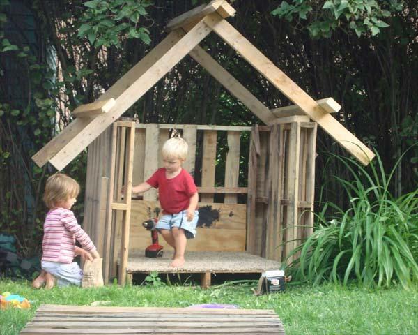 backyard-playroom-for-kids-6-2