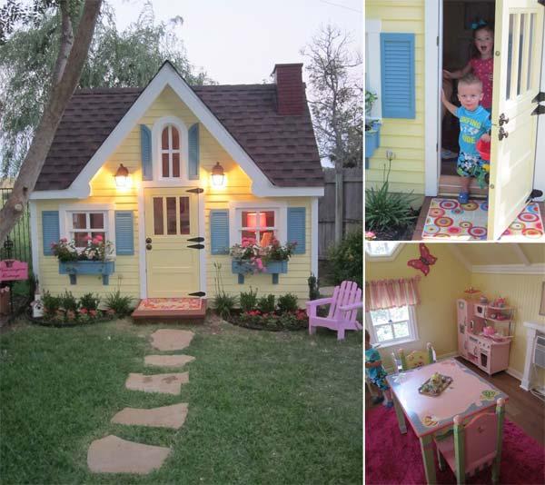 backyard-playroom-for-kids-7