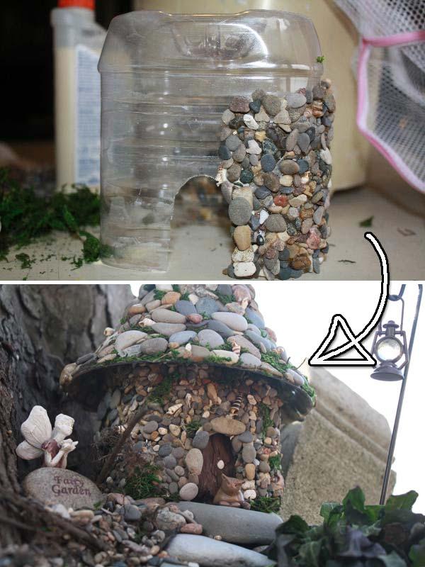 Mini-Garden-Stone-Houses-1
