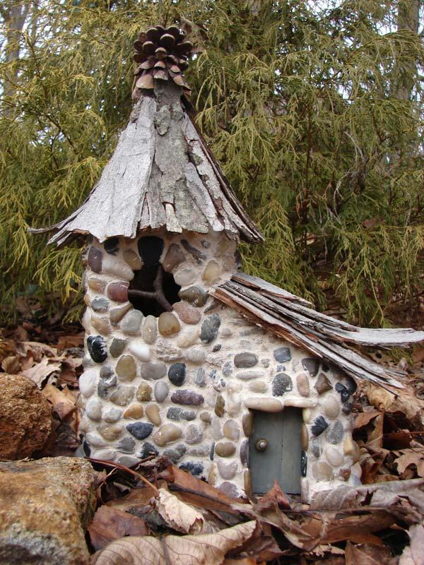 Mini-Garden-Stone-Houses-11
