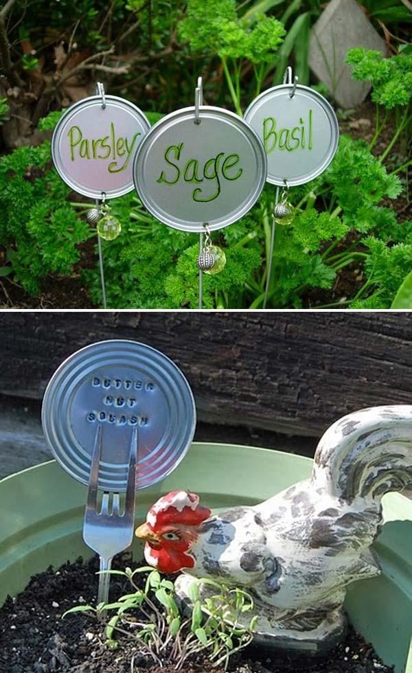 garden-marker-ideas-8