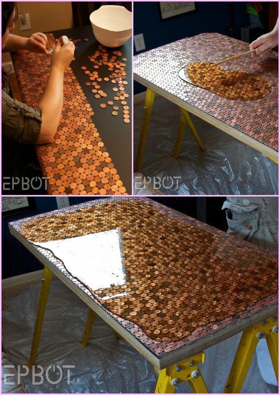 the most fabulous 15 epoxy resin wood