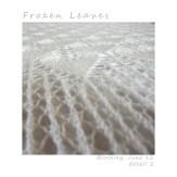 Frozen-Leaves-blocking-detail2
