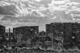 Cross Kirk ruins