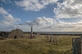 Cross Kirkyard