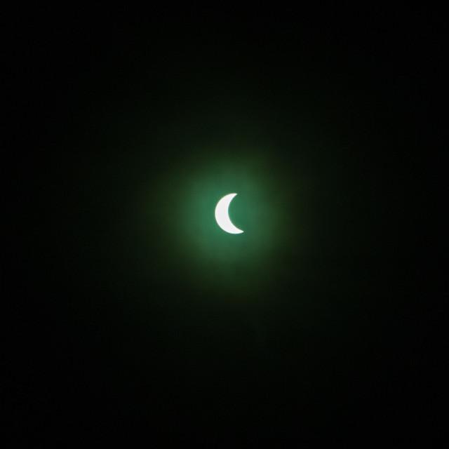 eclipse-362