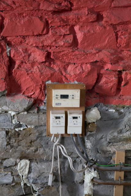 wiring-358