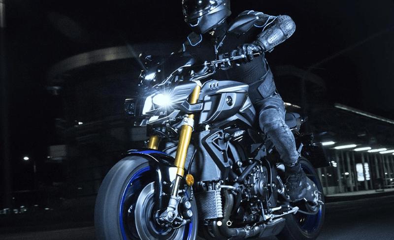 Moto Deco Salon Amenagement With Moto Deco Salon Awesome