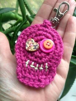 Valentine's Craft Sale 2016