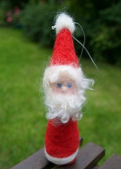 Christmas Craft Sale 2016