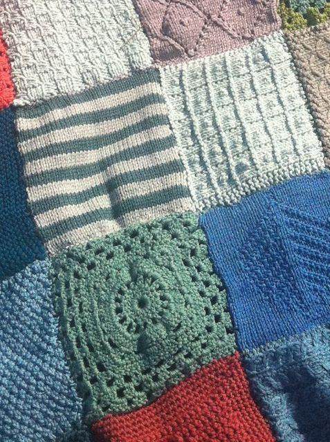 MN_Blankets22