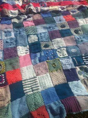 MN_Blankets4