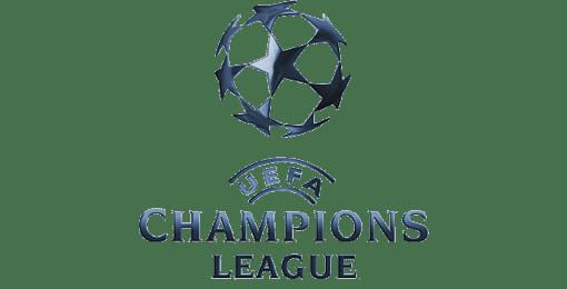 Champions League - Dublin