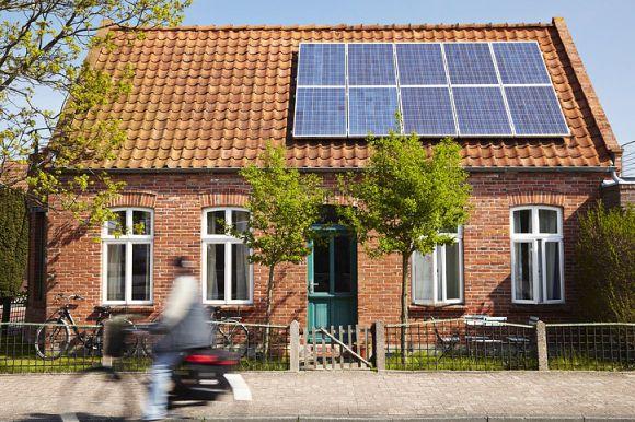 Nieuwe puntentelling energielabel nadelig voor kleine woningen