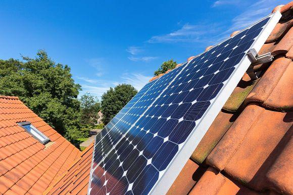 Kamer bezorgd over buitenspel zetten huurders energietransitie